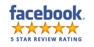 perfect rating facebook portugal