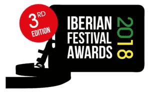 Iberian Festival Awards