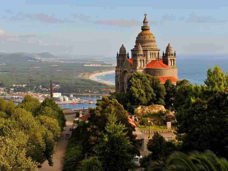 Location Scouting Portugal36