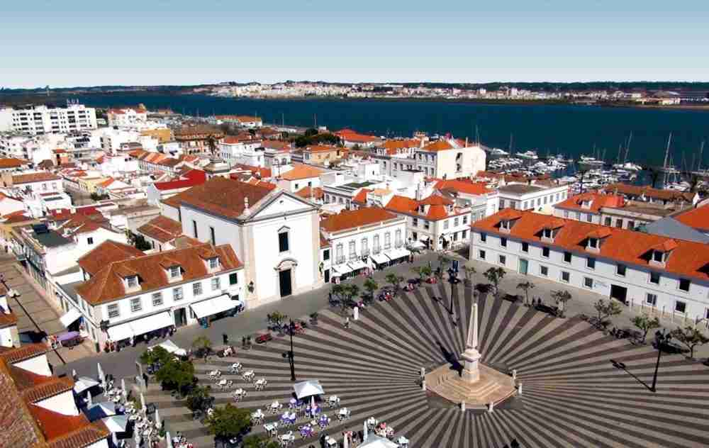 Location Scouting Portugal38