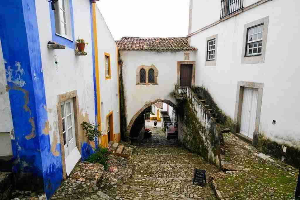 Location Scouting Portugal39