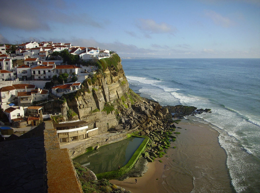 Location Scouting Portugal4