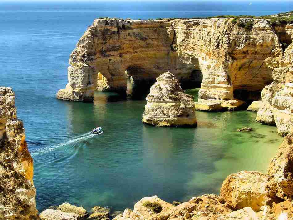 Location Scouting Portugal41