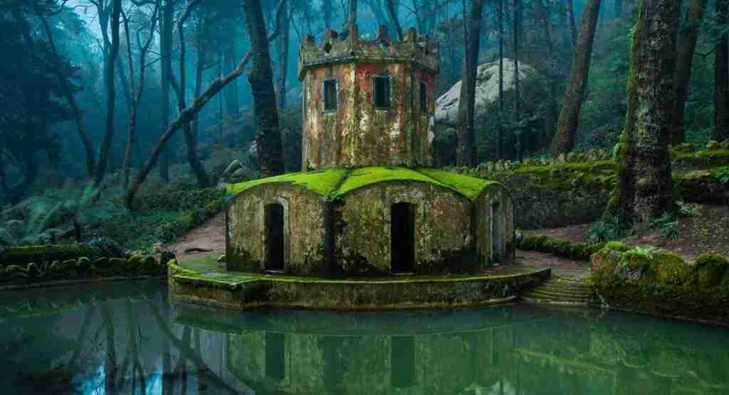 Location Scouting Portugal47