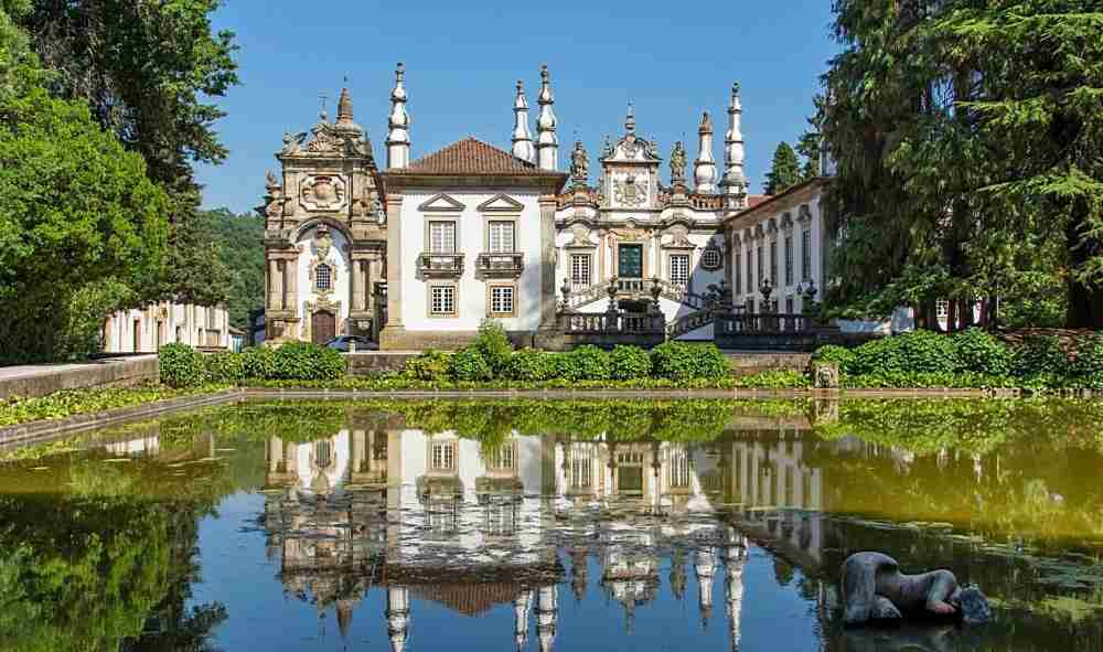 Location Scouting Portugal49