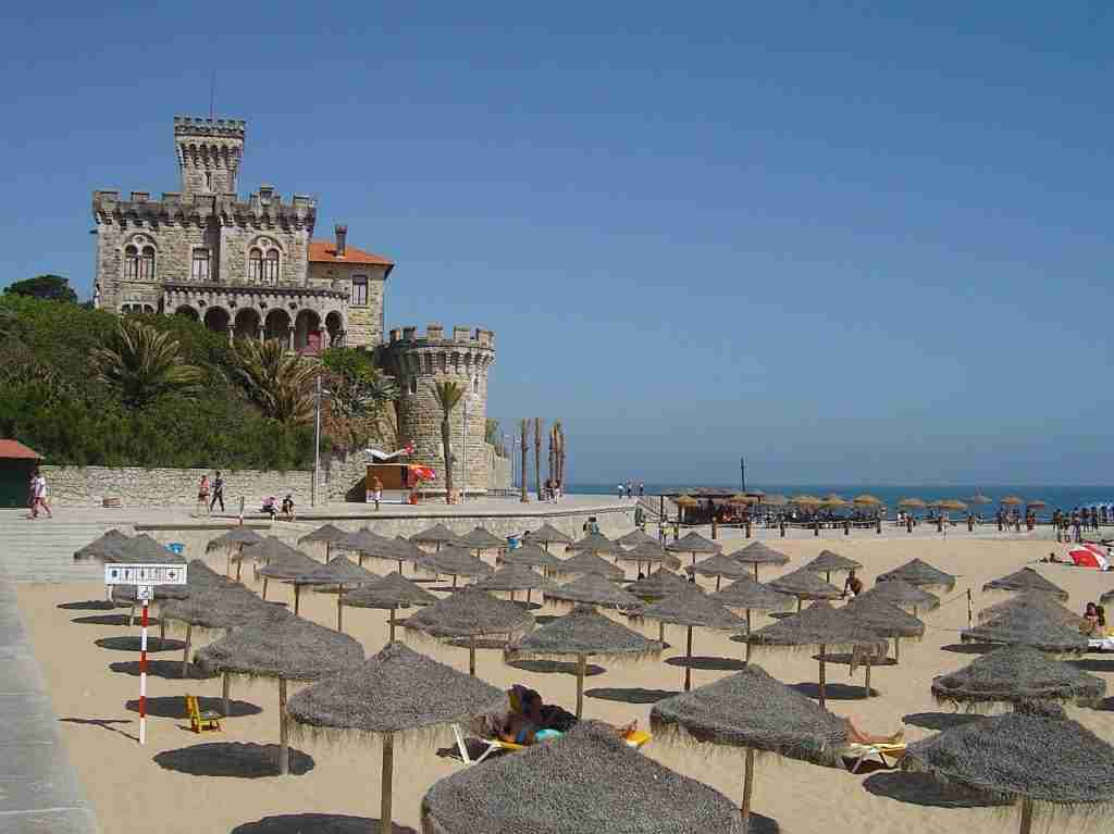 Location Scouting Portugal57