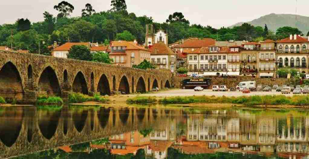 Location Scouting Portugal61