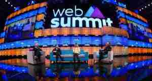 web summit 2019 video