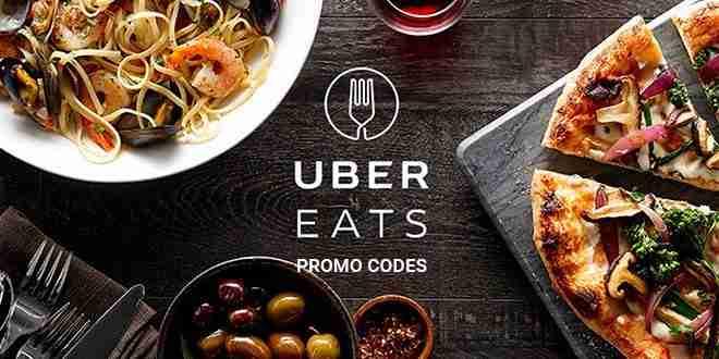 uber eats pomo code