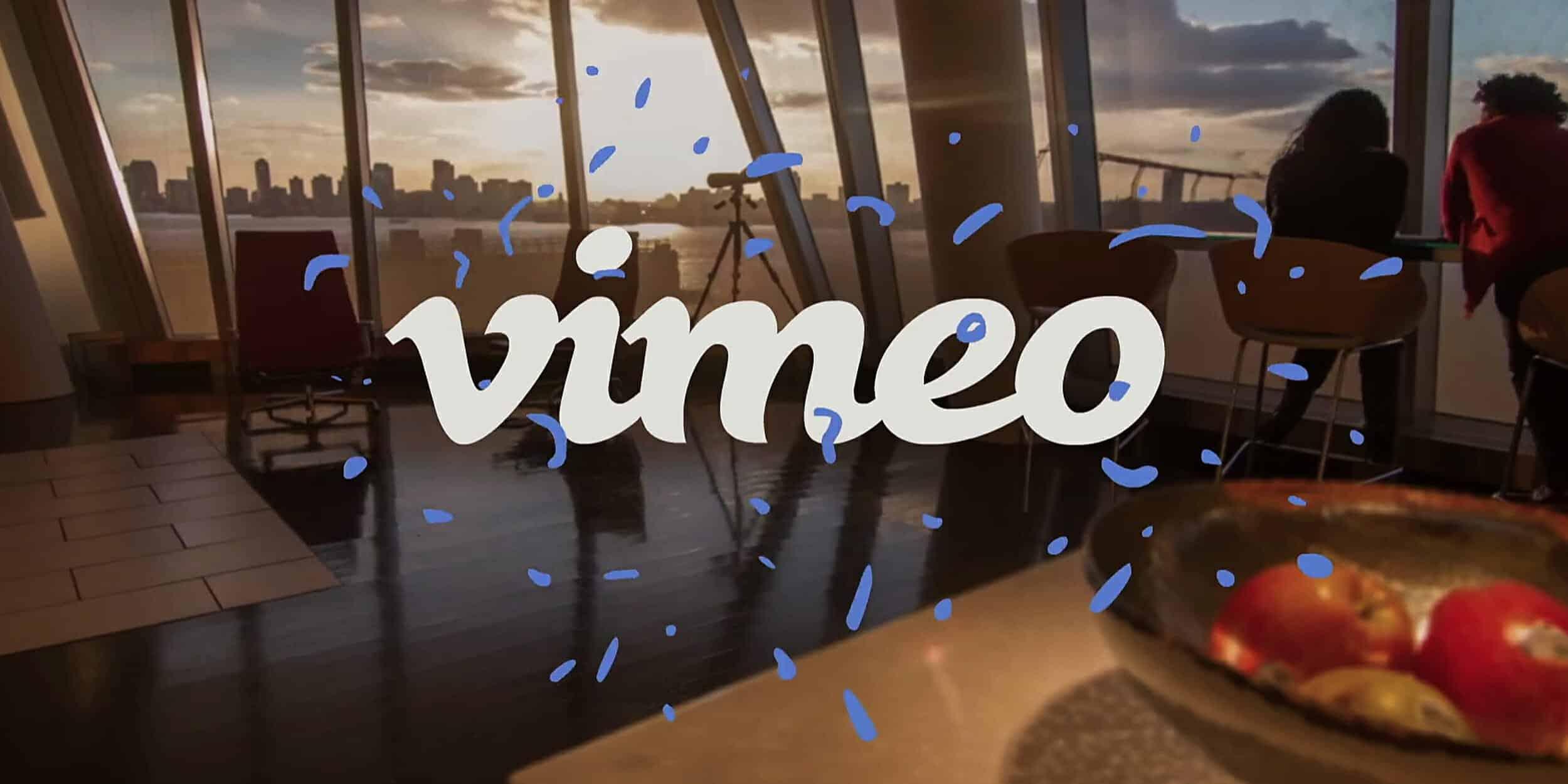 Vimeo-Promo-Code