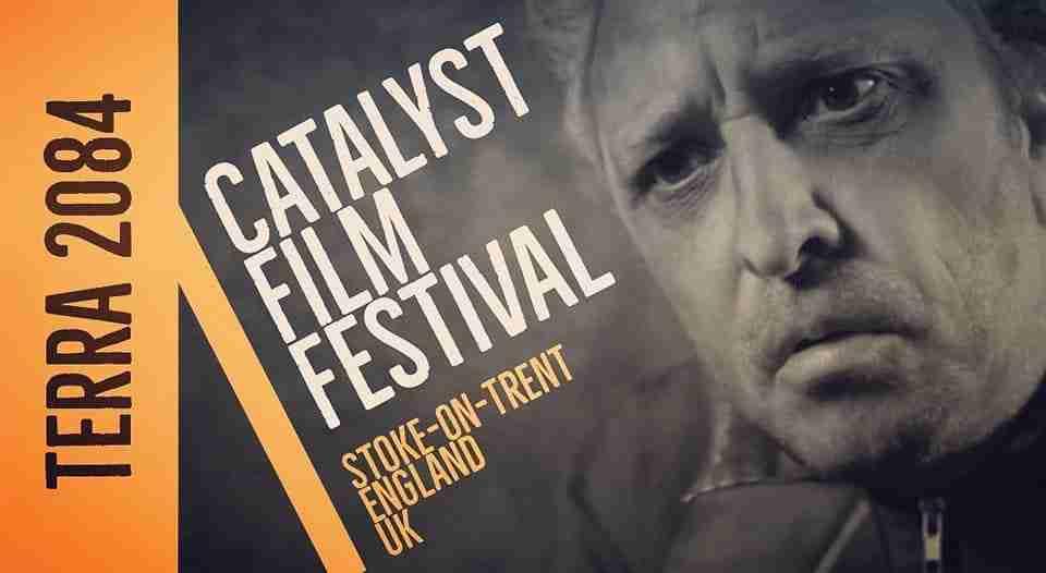 film festival stoke on trent