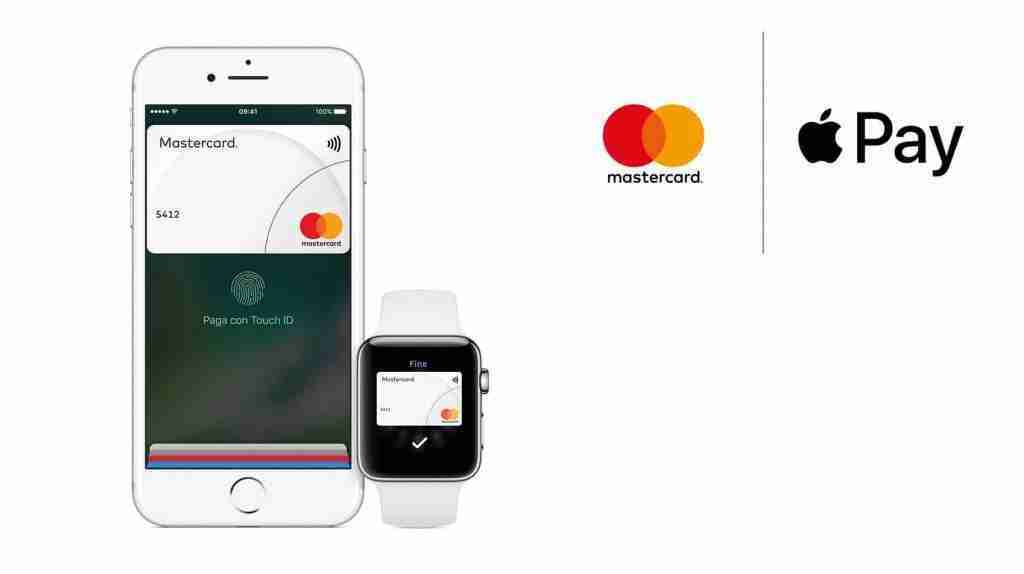 Apple Pay Portugal