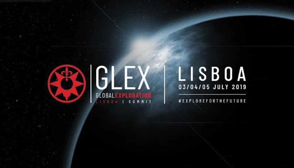 GLEX Summit Lisbon