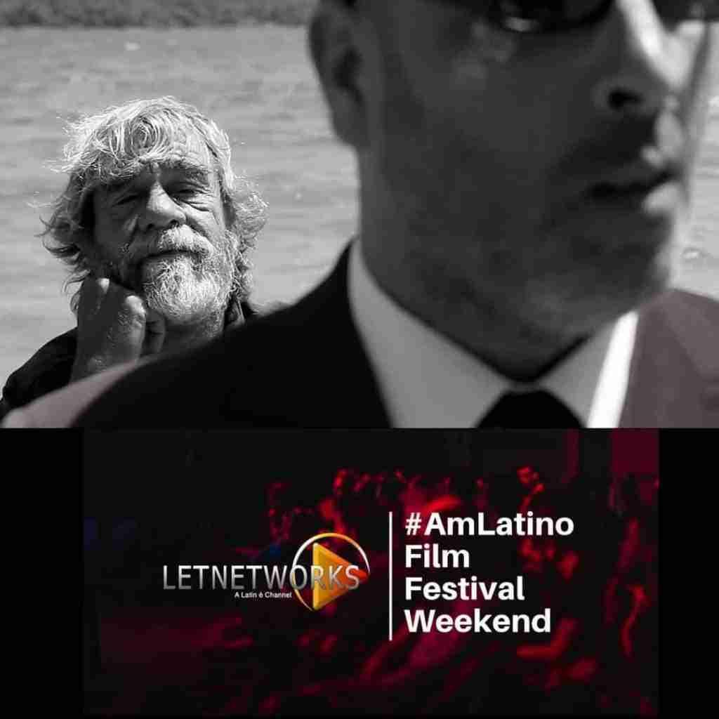A Lagoa AmLatino Film Festival