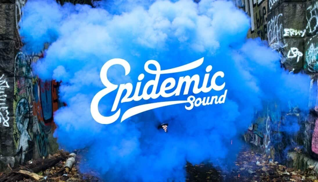 Epidemic Sound Discount Code