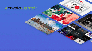Envato Elements Discount