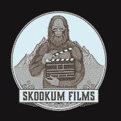 Skookum Films