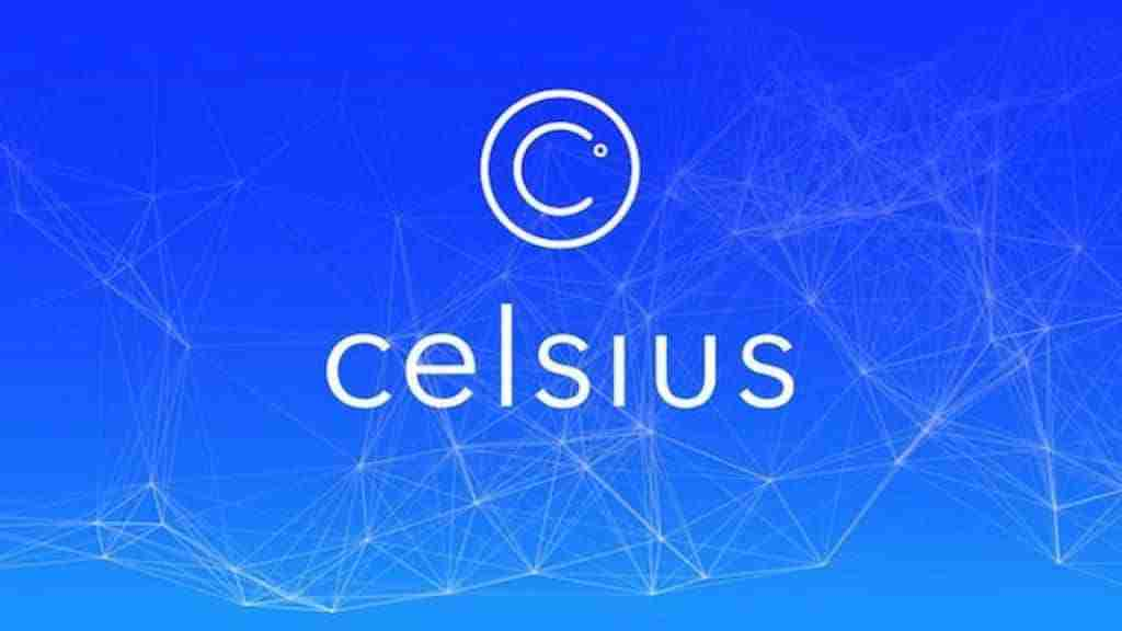 Celsius Referral Code
