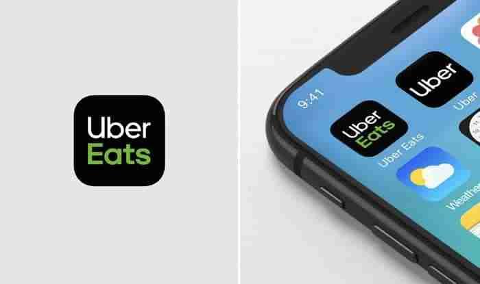Uber Eats Promo Code Portugal 2