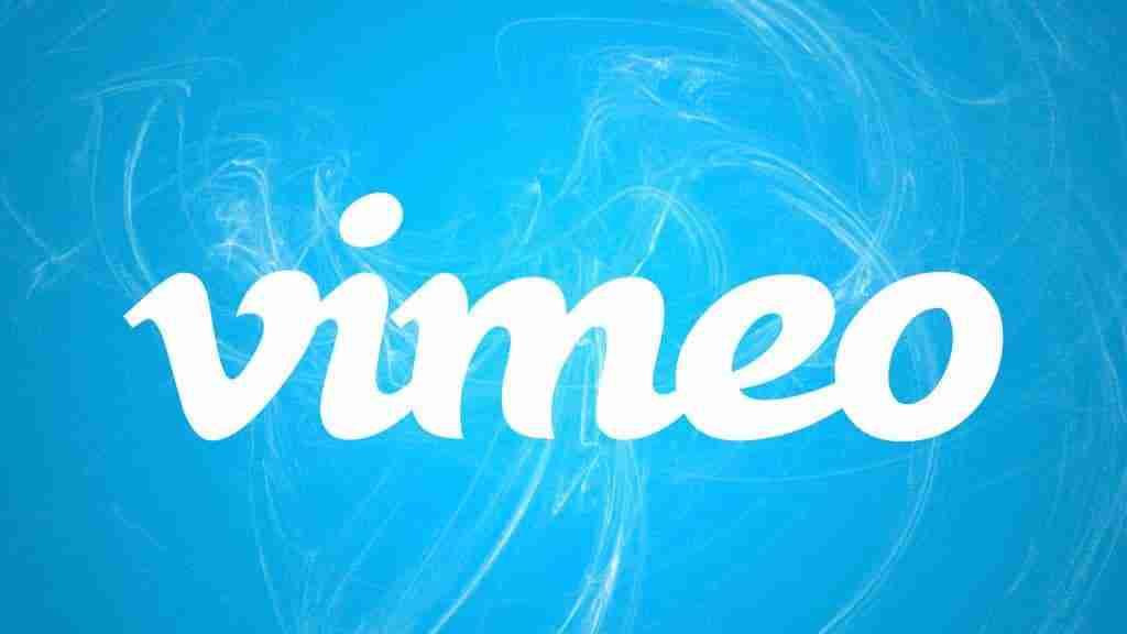 Vimeo Promo Code 2020