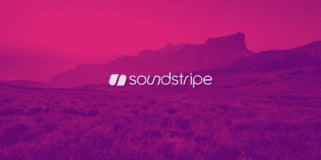 Soundstripe Coupon Code