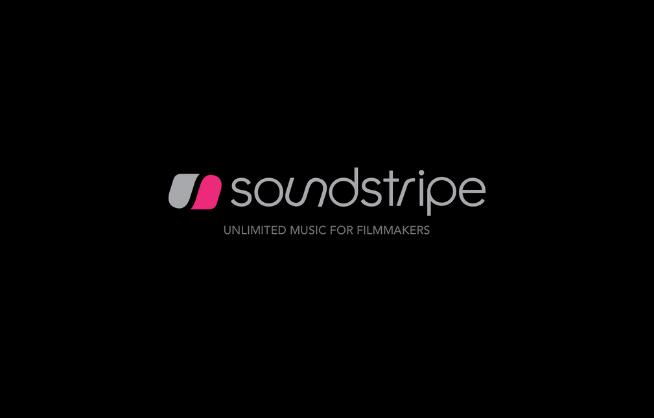 Soundstripe Discount Code 2
