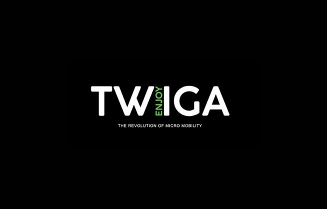 Twiga Promo Code